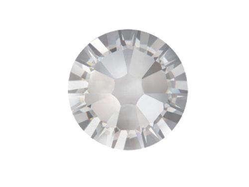 Swarovski Crystal SS3