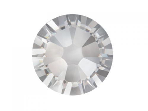 Swarovski Crystal SS4
