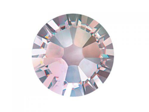 Swarovski Crystal Ιριδίζον SS4