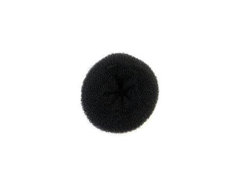 Μπομπάρι Μαύρο μεσαίο