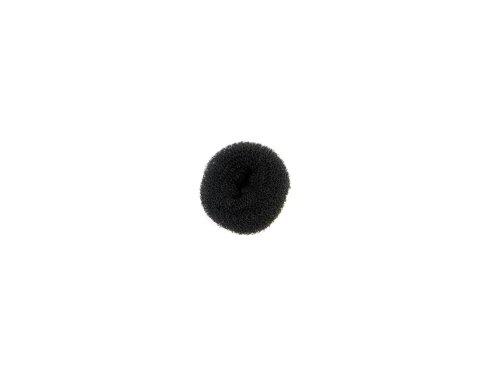 Μπομπάρι Μαύρο Mini
