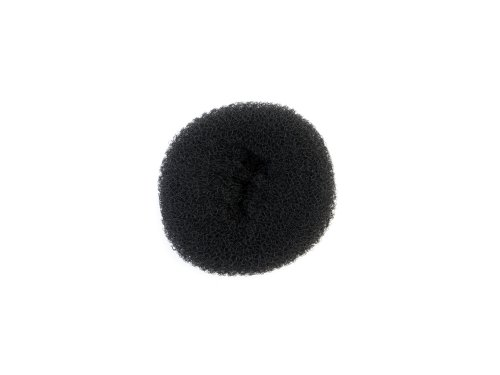 Μπομπάρι Μεγάλο Μαύρο