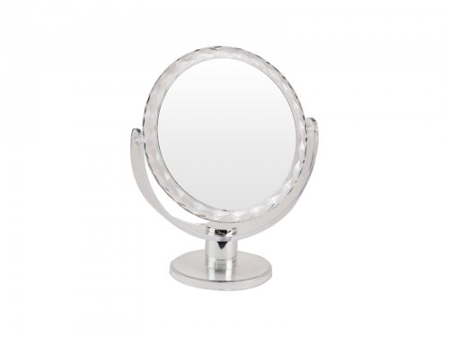 Καθρέπτης Plexiglass, x1 & x10