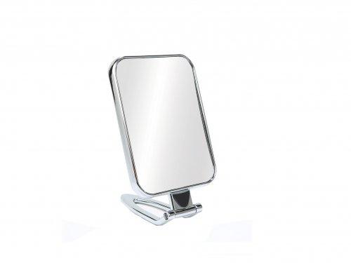 Επιτραπέζιος Καθρέπτης 2πλής όψης